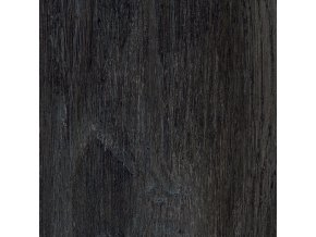 Blackened Oak SF3W2780