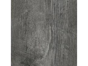 Drift Pine SF3W3027