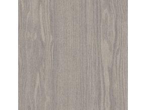 Frosted Oak SF3W5020