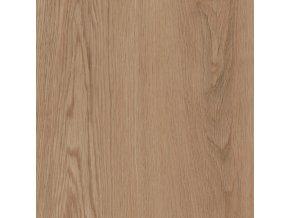 Natural Oak SF3W3021