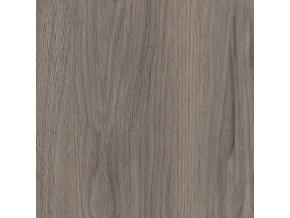Smoked Grey Oak SF3W3023