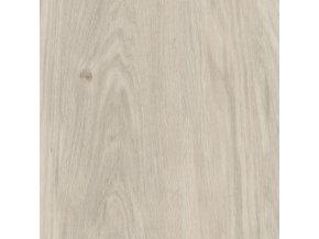 White Oak SF3W2548