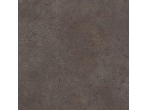 Ceramic Sable SF3S3593