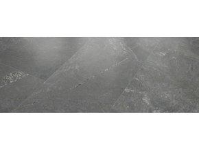 CERAMIN NEO 19 Mineral Slate
