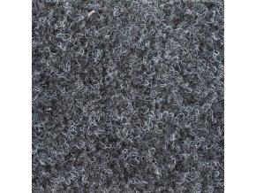 BASIC (barva 5090)