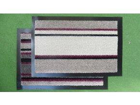 Funky rohožka 40x60cm