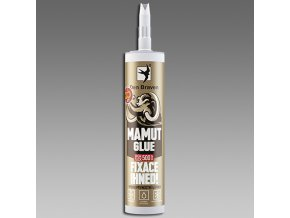 cz mamut glue high tack 2017