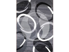 florida 9828 grey v