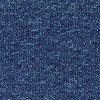 ALFA 7670 metrážový koberec