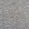 EVITA 6484 metrážový koberec
