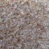 ROLEX 200 metrážový koberec