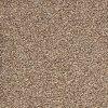 DIPLOMAT II 6650 metrážový koberec