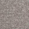 MANHATTAN 7617 metrážový koberec