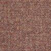 MANHATTAN 7637 metrážový koberec