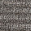 MANHATTAN 7657 metrážový koberec