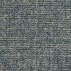 MANHATTAN 7667 metrážový koberec