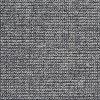 MANHATTAN 7697 metrážový koberec