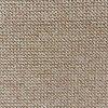 Orion 9219 metrážový koberec