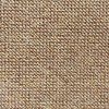 Orion 9229 metrážový koberec