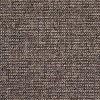 MANHATTAN 7647 metrážový koberec