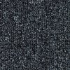 ALFA 7600 metrážový koberec