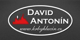 krby-hlucin-david-antonin-logo