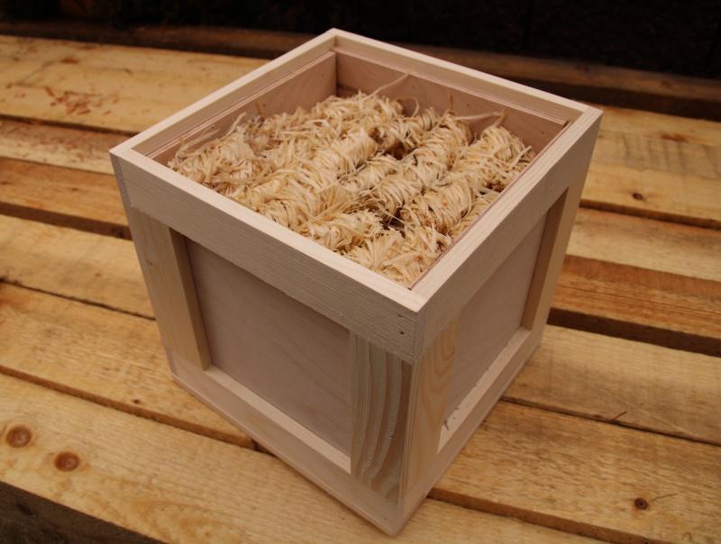 darkovy-box-dreveny-pro-muze-zeny-pdopalovace