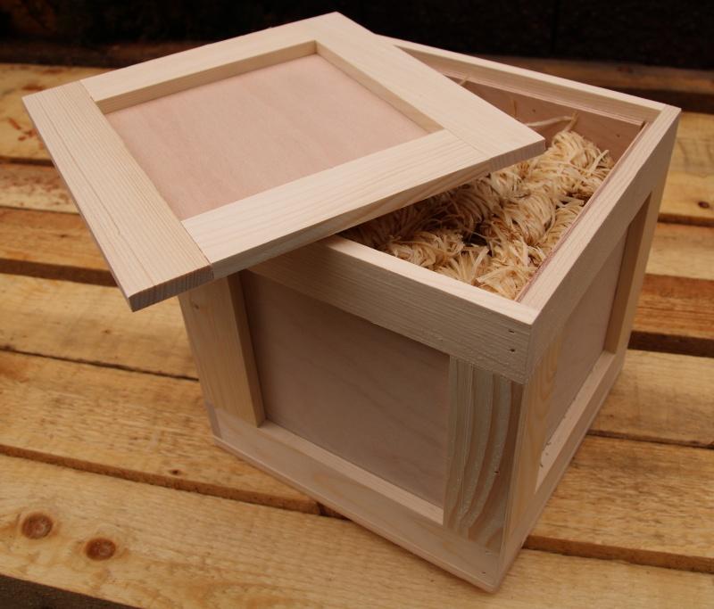 darkovy-dreveny-box-fire-s-vikem