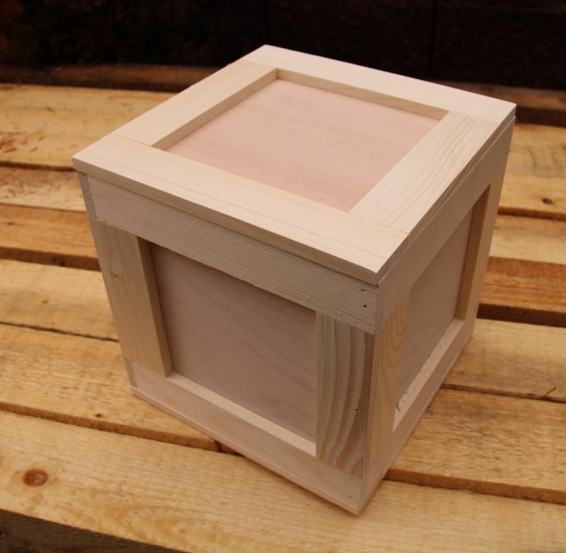 dreveny-box-podpalovace