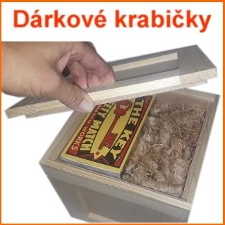 darkove-krabicky-podpalovace