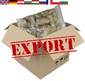 export-natural-firellighters-podpalovac