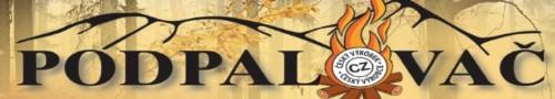 logo-podpalovac-podpalovace