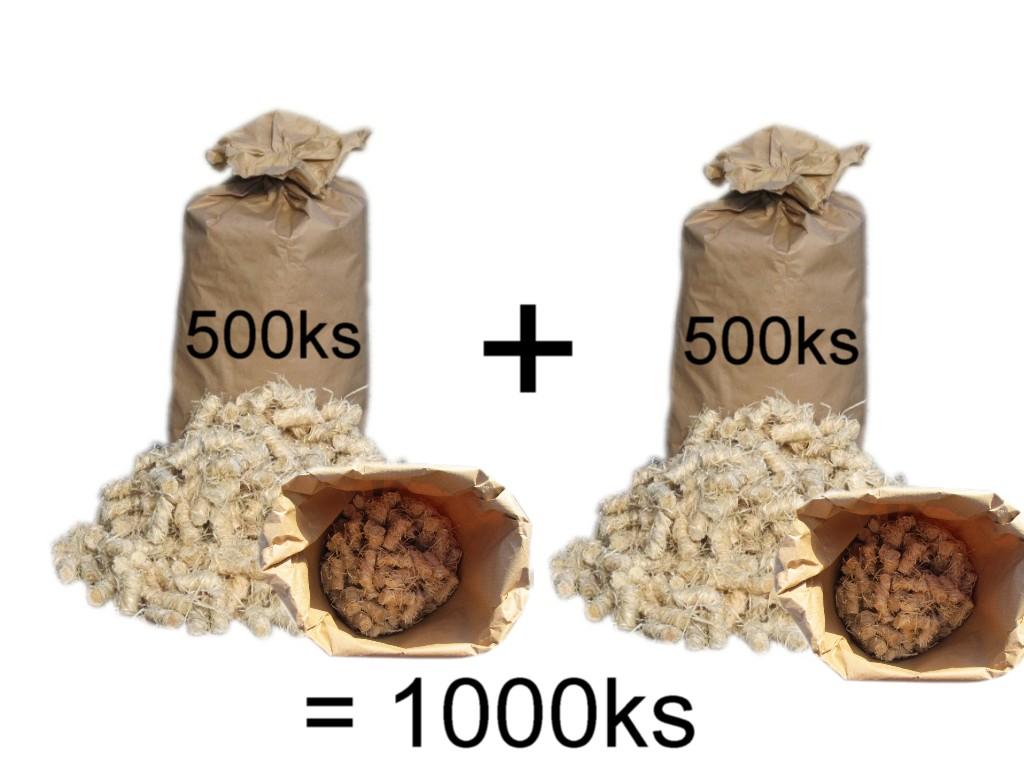 podpalovace-mega-pack-1000ks