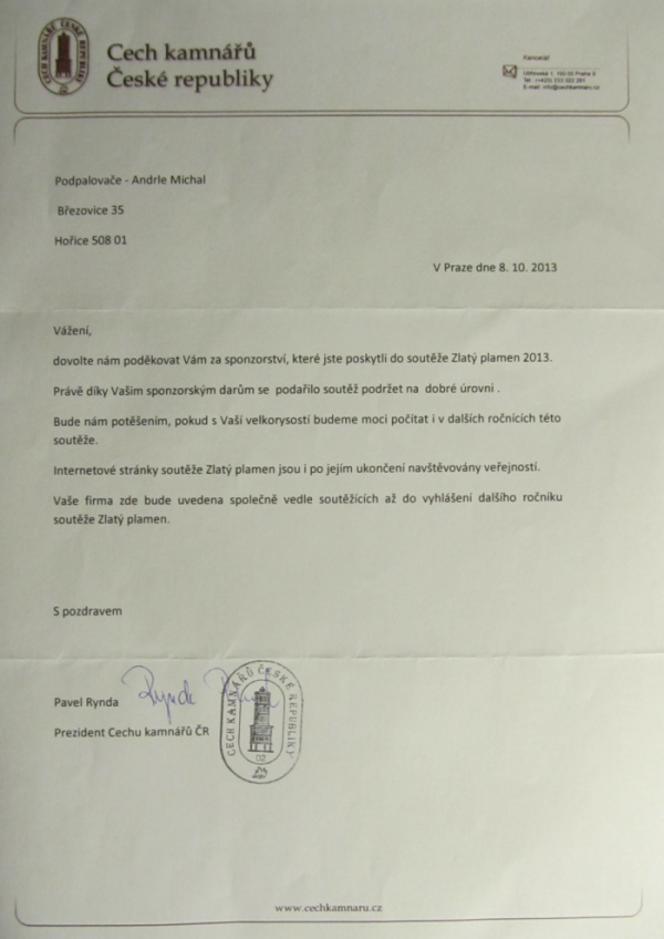 sponzor-souteze-zlaty-plamen-2013