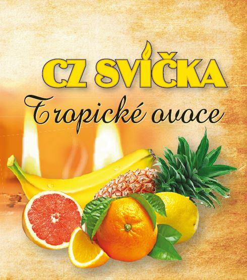 vonna-svicka-ve-skle-tropicke-ovoce