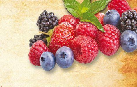 vonne-cz-svicky-ve-skle-lesni-ovoce