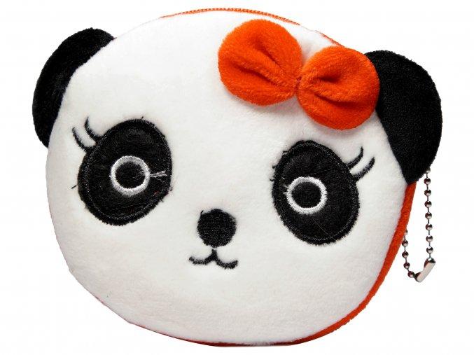 Pandí princezna