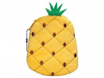 Ananasák
