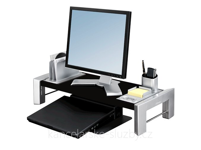 Podstavec pod monitor Professional Series Flat Panel Workstation