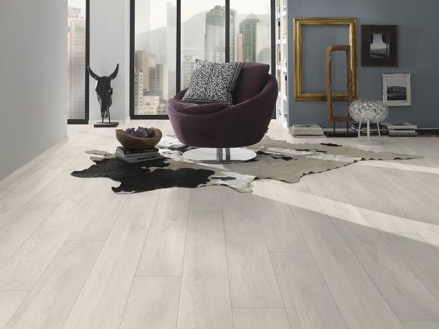 podlahy Lunacor