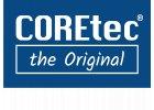 COREtec ®