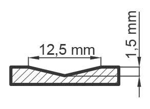 frezovanie-lakovane-dvere-12,5