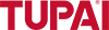 tupai_logo_small