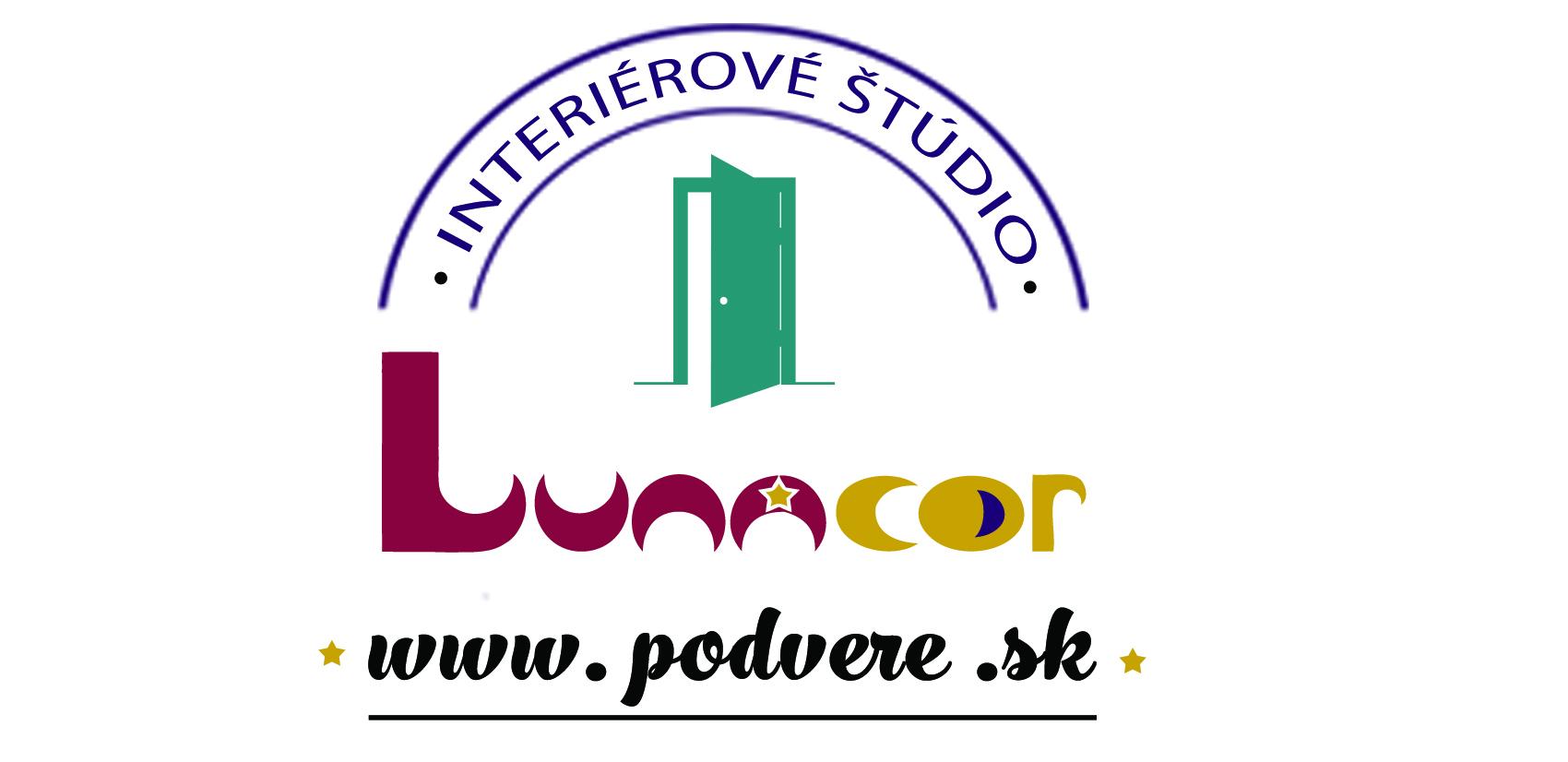 Lunacor PODVERE