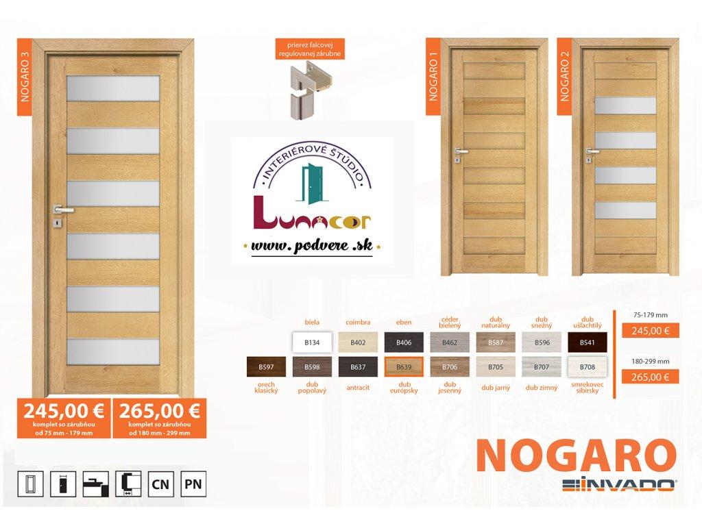 Akciovy katalog 2021 6 Invado Nogaro