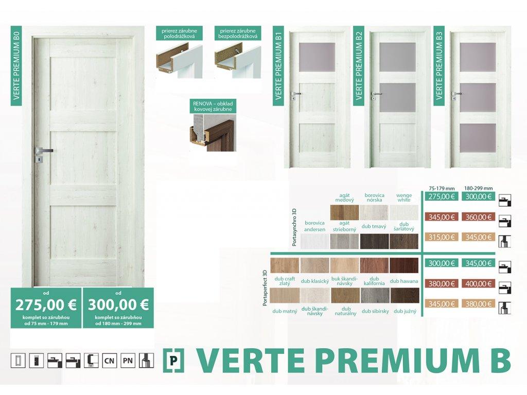 Akciovy katalog 2021 6 Porta Verte Premium B