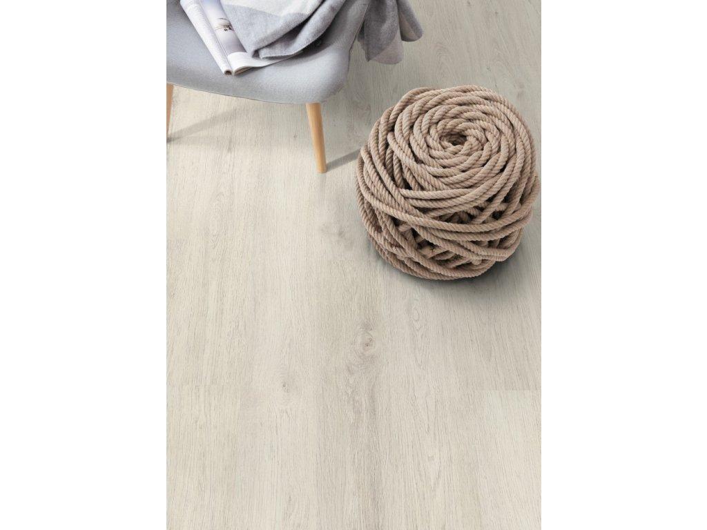 EPL034 dub cortina biely
