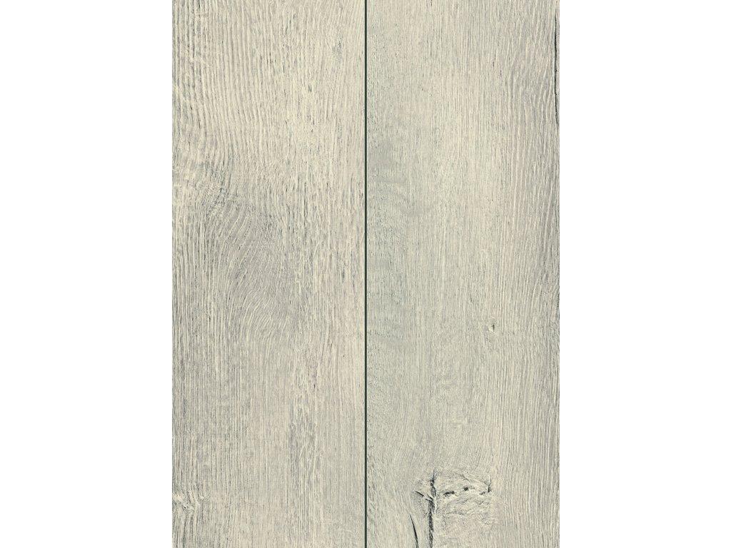 EPL033 dub verdon biely