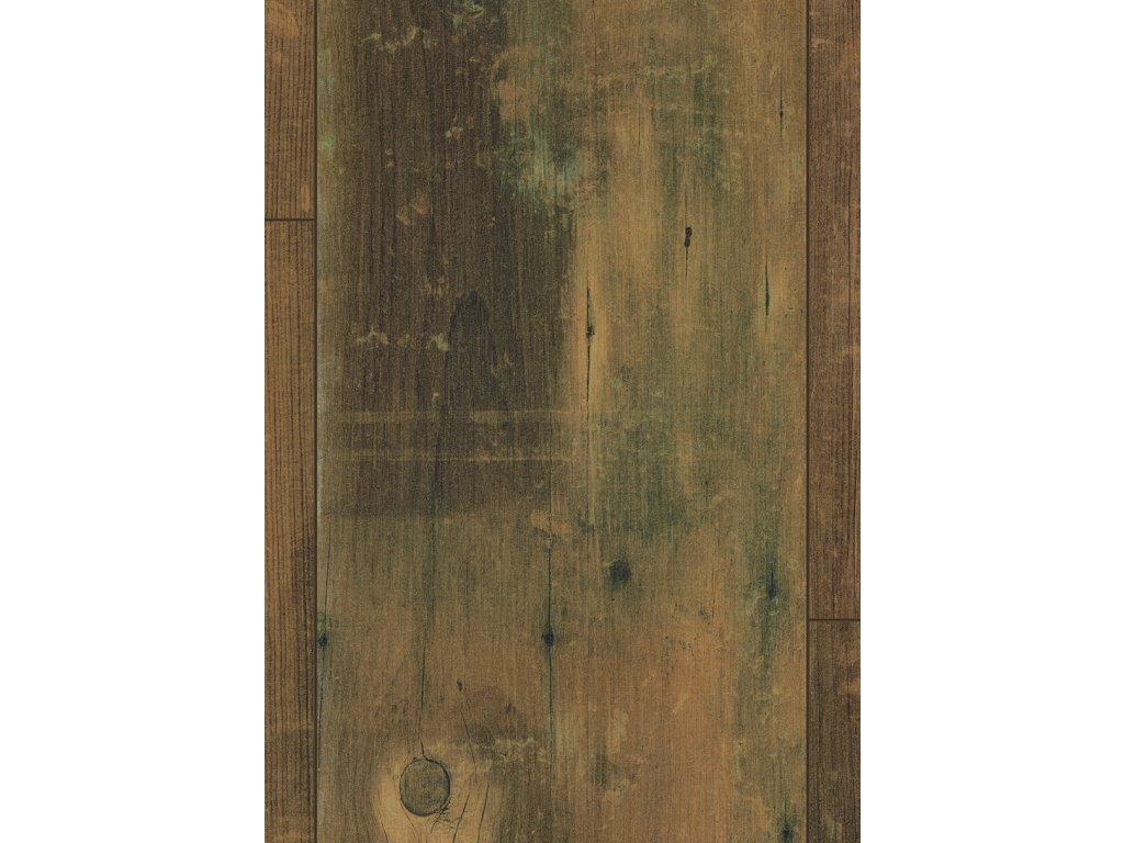EPL032 history wood egger