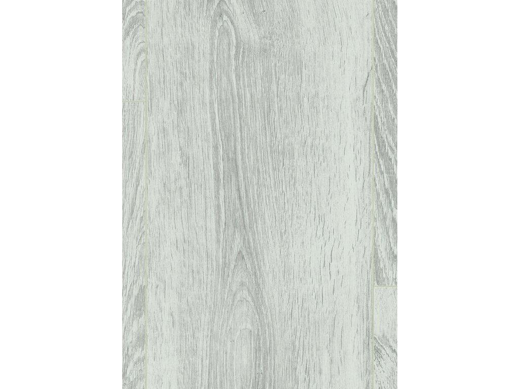 EPL123 dub waltham biely